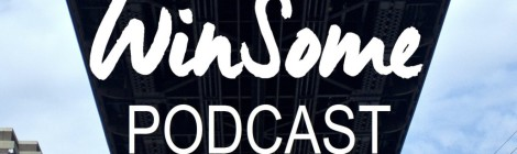 00: Start here! Welcome to the WinSome Podcast